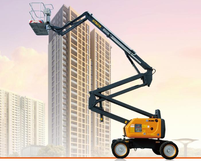 scissor lift wiring diagram aerial work platform gtbz18a1