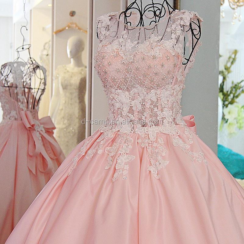 Excepcional 18 Vestidos De Fiesta De Cumpleaños Ideas - Ideas de ...