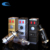 2017 electronic cigarette vaporizer vape pen 0.5ohm 1.0ohm coil tank mini mod battery