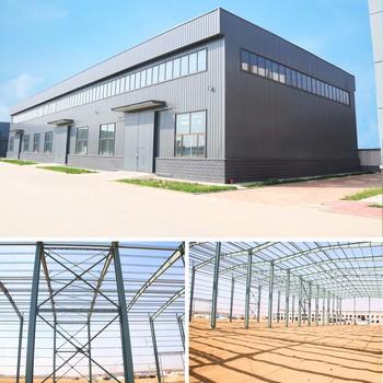 Export To Uganda Steel Structure Warehouse Design Calculation Pdf From  China - Buy Uganda Steel Structure Warehouse,Cheap Steel Warehouse,Steel
