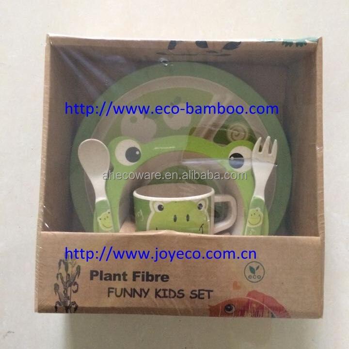 Frog Dinnerware Frog Dinnerware Suppliers and Manufacturers at Alibaba.com & Frog Dinnerware Frog Dinnerware Suppliers and Manufacturers at ...