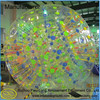 Wholesale High Quality Grass Body Zorbing Ball Diameter1-3M body zorbs