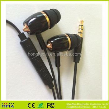 Handsfree Voice Changer Earphone With Mic - Buy Earphone With Mic,Handsfree  Earphone,Voice Changer Earphone Product on Alibaba com