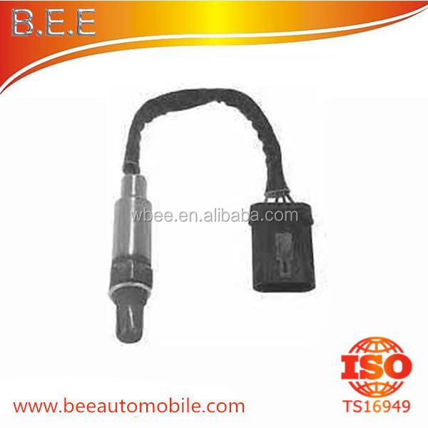 ACDelco AFS75 Oxygen Sensor