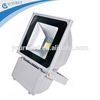 Super bright factory price IP65 70 watt commercial outdoor led floodlight