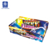 3013Tbuy Chinese good quality happy flower w/c flashing toy fireworks for wholesale