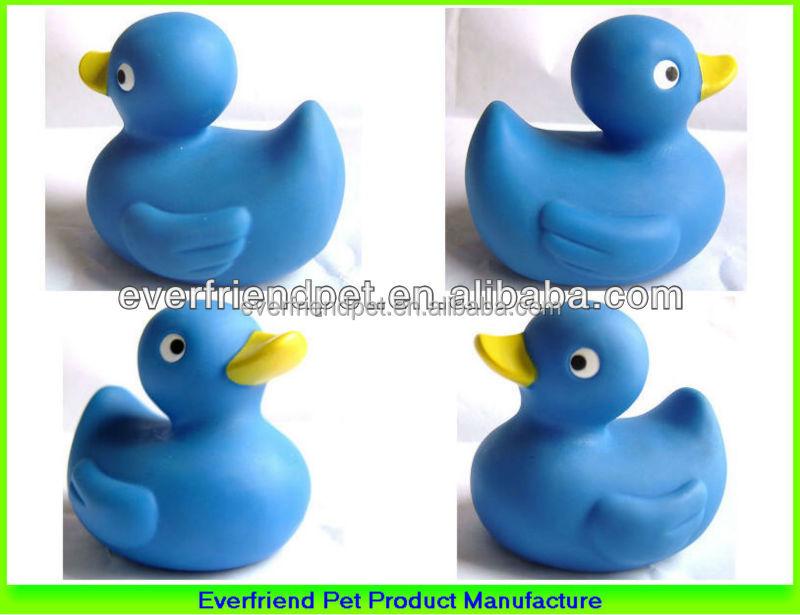 Infantino Green Camo Rubber Duck Bath Toy - Buy Infantino Green Camo ...