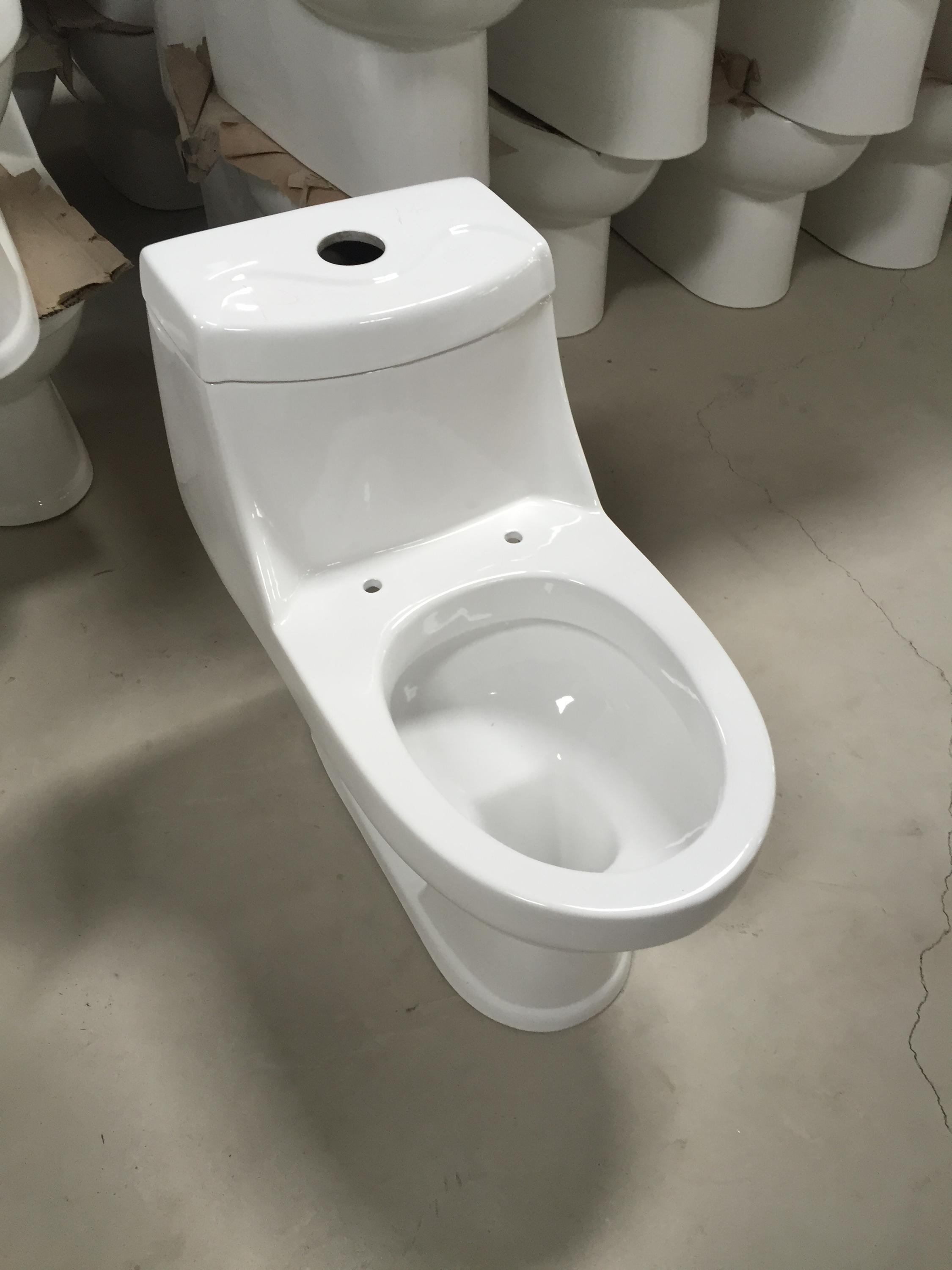 Bathroom Toilet Commode Price In Stan Strap 100mm Dimensions