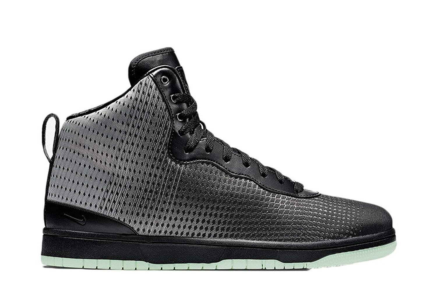 Nike Kevin Durant VIII Mens NSW Lifestyle Shoes