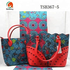 e0a2eb295367b3 Shoes And Bags Wholesale