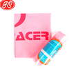 guangdong Private customized Super absorbent thin microfiber fabric quick dry unique bath towel