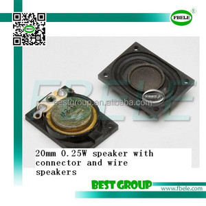 wiring 4 8 ohm speakers, wiring 4 8 ohm speakers suppliers and  manufacturers at alibaba com