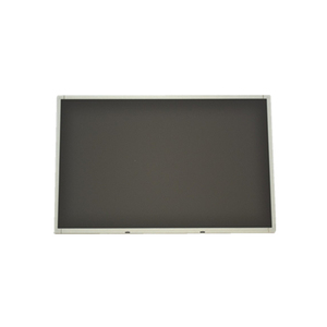 "19 inch LCD display panel open frame lcd monitor monitor 19"" TFT tablet pc 1440*900 M190PW01 V80E"