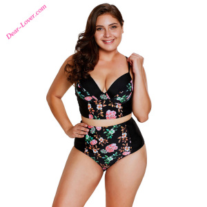 593e7dcd820d0 Brazilian Bikini Dropshipping , Wholesale & Suppliers - Alibaba