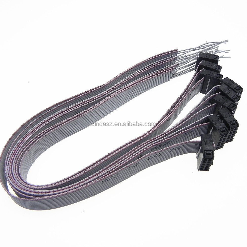 Ribbon Cable Awg, Ribbon Cable Awg Suppliers and Manufacturers at ...