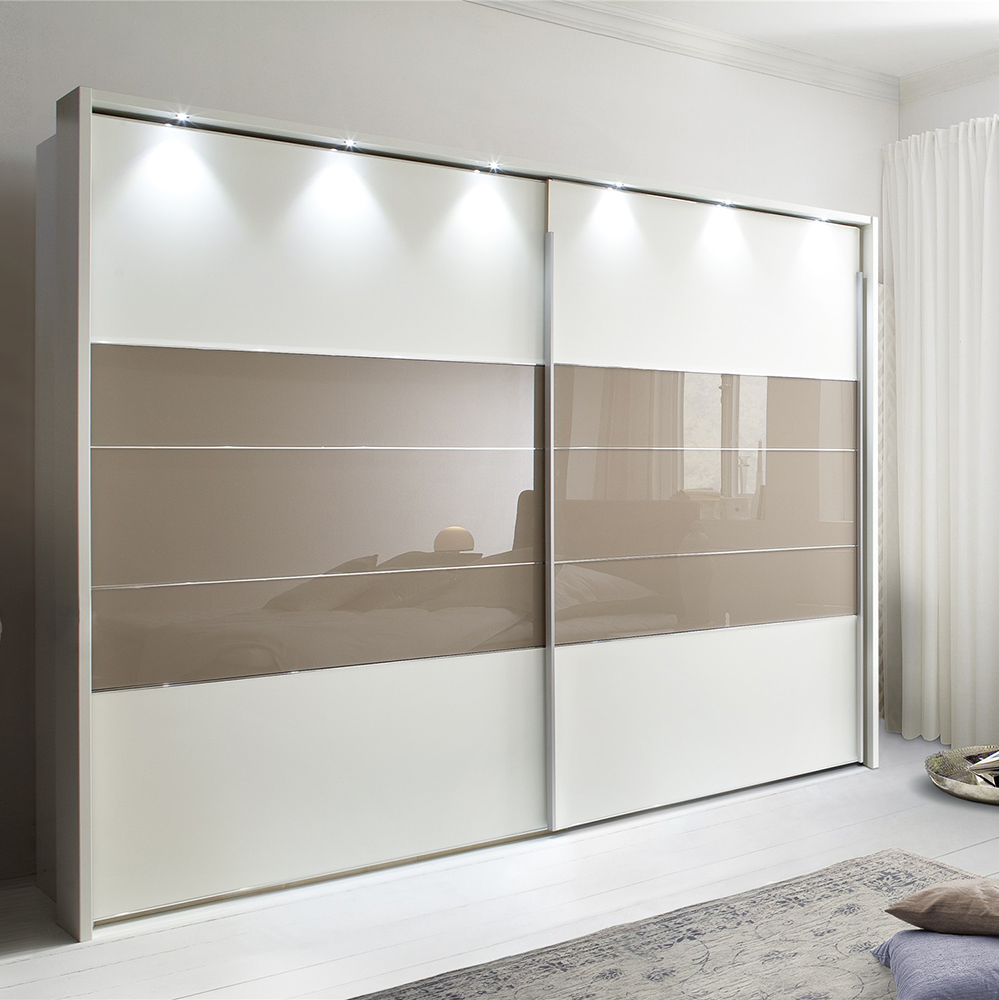 American Style Bedroom Furniture Custom-tailor Wooden Cupboard Designs Of  Bedroom White Wardrobe - Buy American Style Bedroom Furniture,Wooden ...