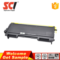 Compatible toner cartridge TN2000 TN350 TN2050 TN2025 for Brother HL-2030 HL-2040 DCP-7010 MFC-7220