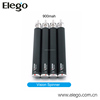 Original variable voltage battery 3.2V-4.8V, vision spinner battery Twist vision spinner