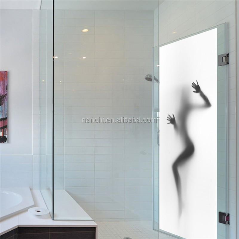 Grossiste papier adhésif mosaique pour salle de bain-Acheter les ...