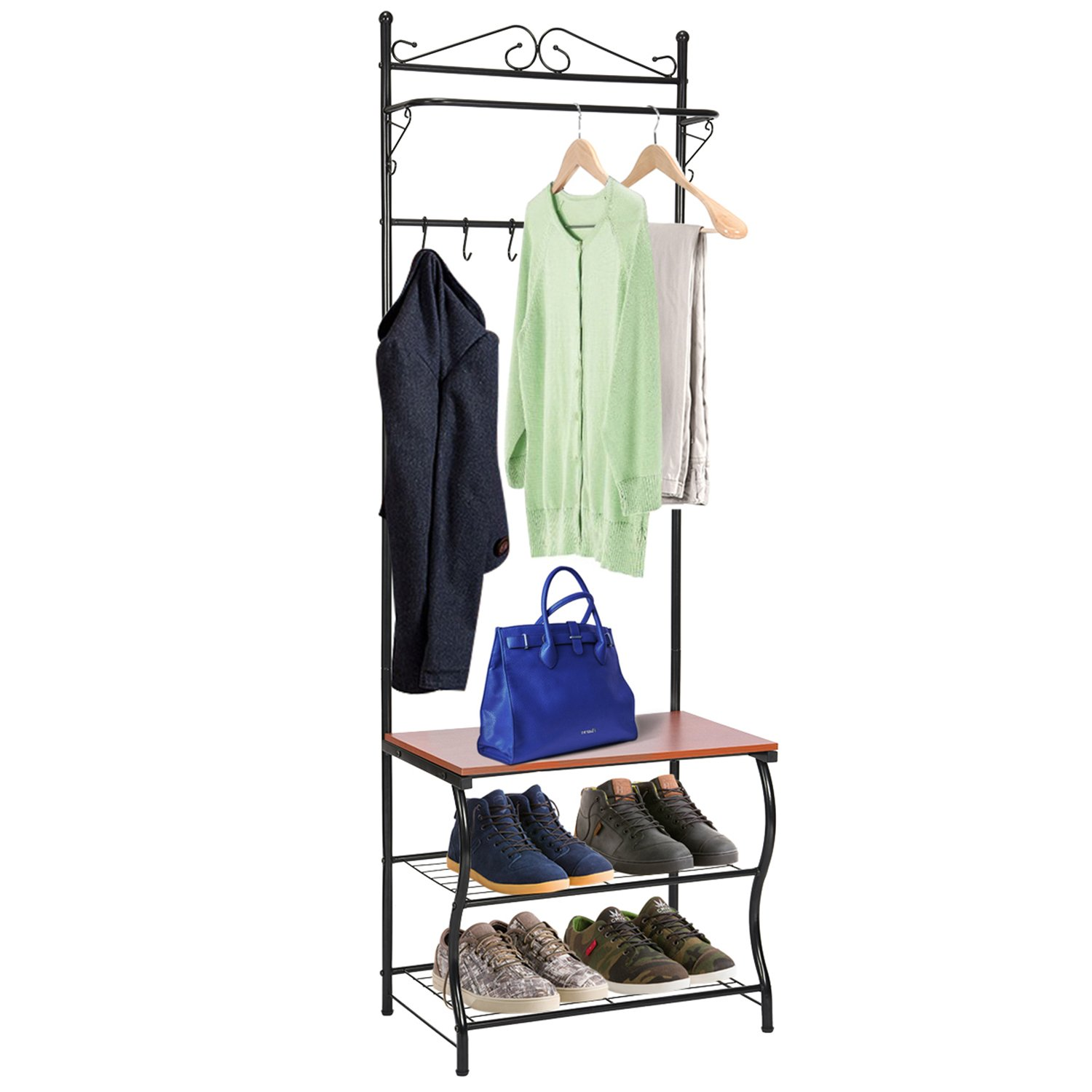 Cheap Storage Bench Coat Rack Find Storage Bench Coat Rack Deals On Line At Alibaba Com