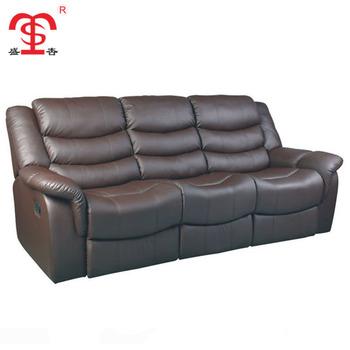 Hot Ing High Quality Por Sofa Sx 8849 3