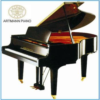 Gp-152 Artmann Piano Grand Piano - Buy Grand Piano,Baby Grand Piano  Brands,Black Polish Grand Piano Product on Alibaba com