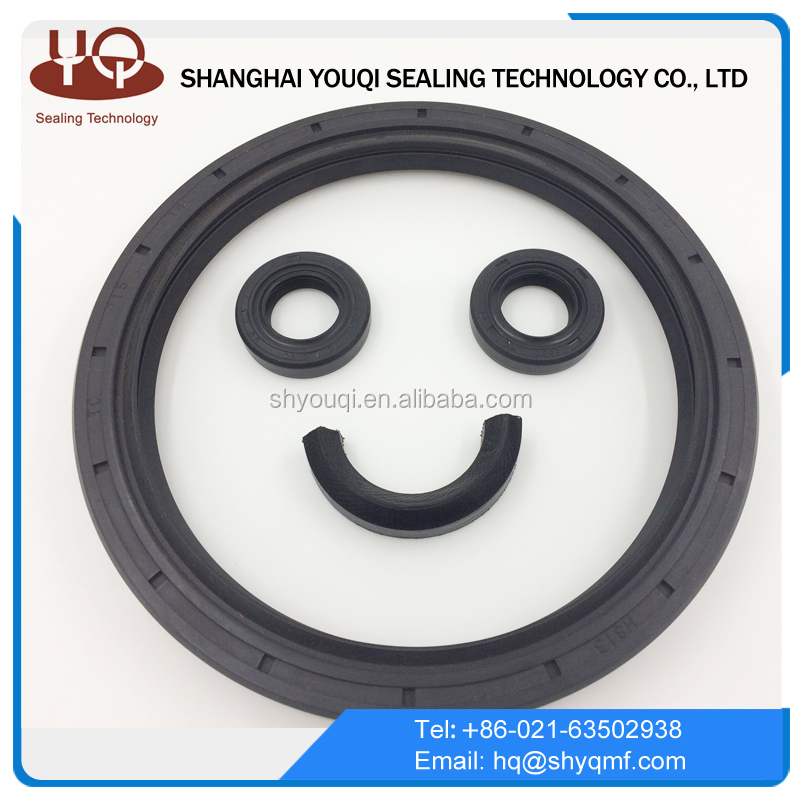 High quality auto parts valve tc oil seal