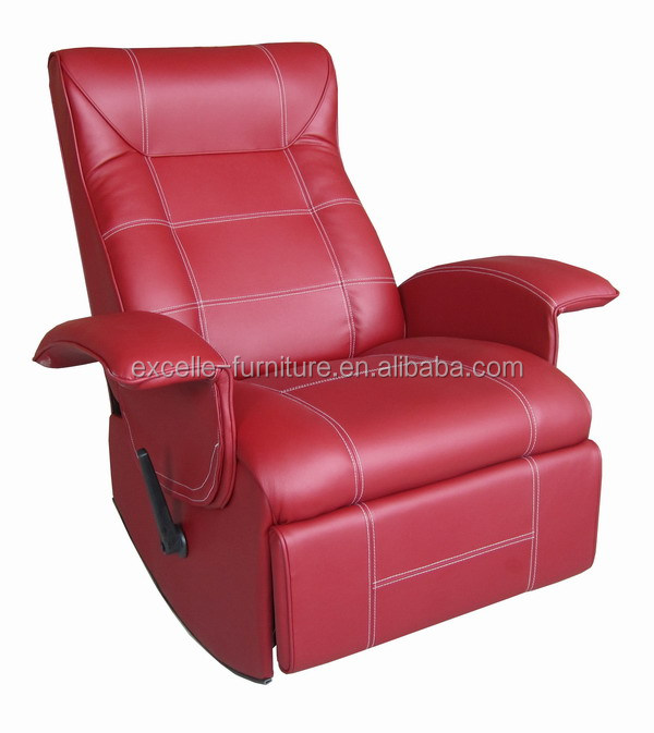 Lazy Boy Recliners 2 For 1 Sale, Lazy Boy Recliners 2 For 1 Sale ...