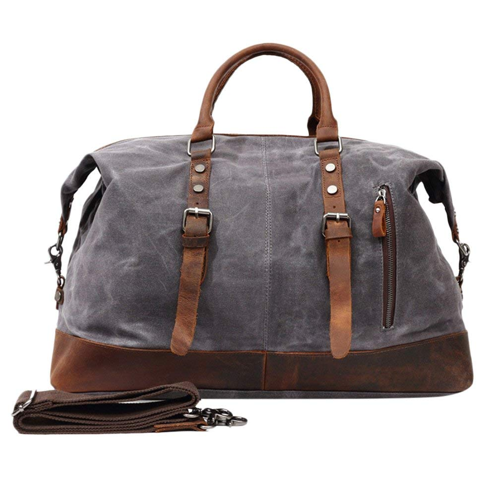 77461952fa86 Cheap Weekender Bags Canada, find Weekender Bags Canada deals on ...