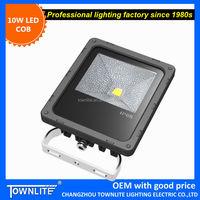 12 volt led flood light 10w