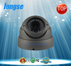 /product-detail/longse-vandalproof-ir-dome-camera-2-8-12mm-manual-zoom-lens-mini-dome-ip-camera-lirdca200-60055825709.html
