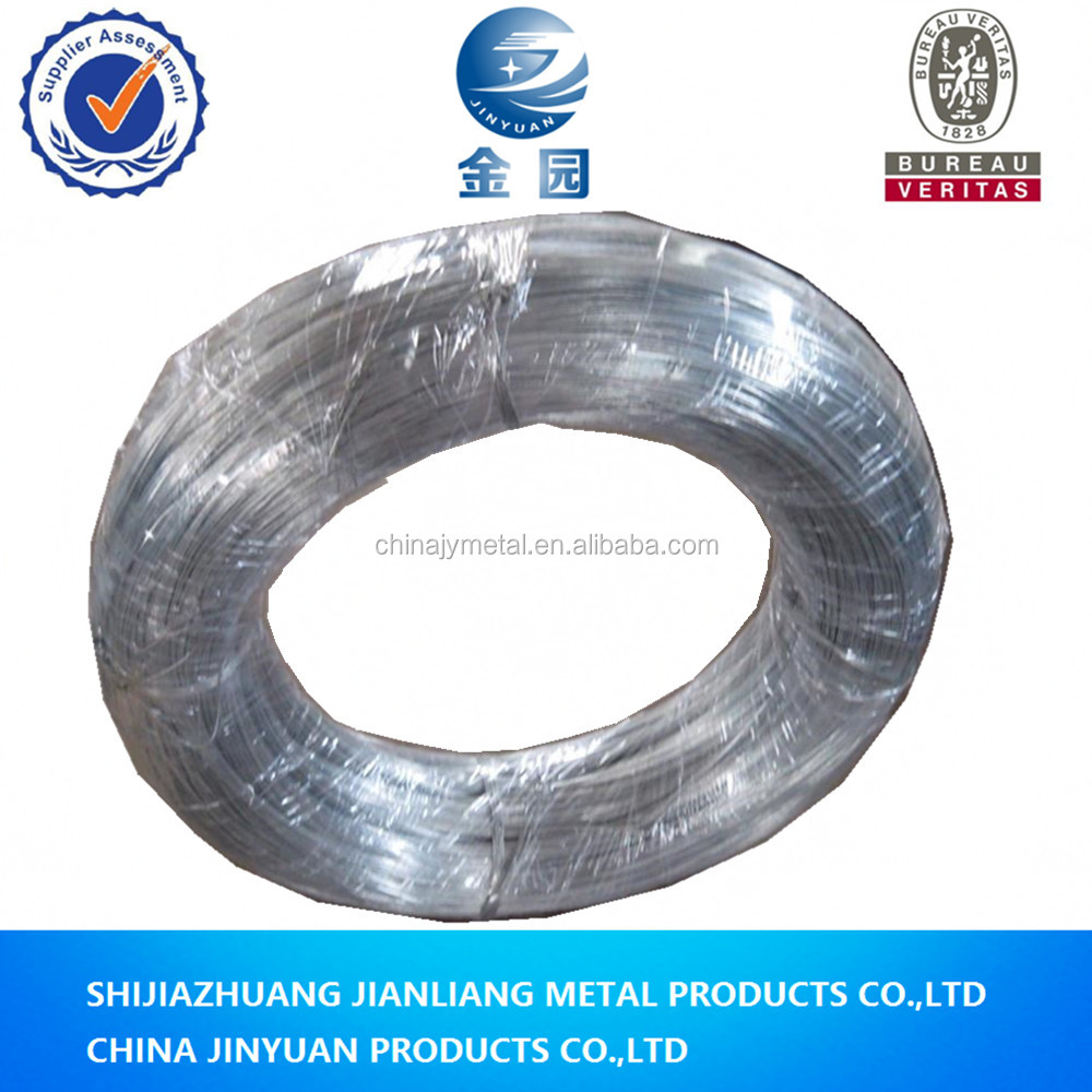 Epoxy Coated Binding Wire, Epoxy Coated Binding Wire Suppliers and ...