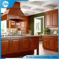 Guangzhou kitchen cabinet 4g price