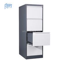 Luoyang Flyer Office Furniture Co Ltd Angeboten Stahl