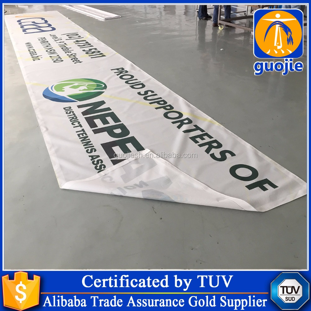 banners on the cheap imagephotos & pictures on alibaba