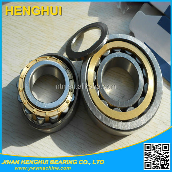 Hot Sale cylindrical roller bearing in competitive price NU 1020 EM1 C3