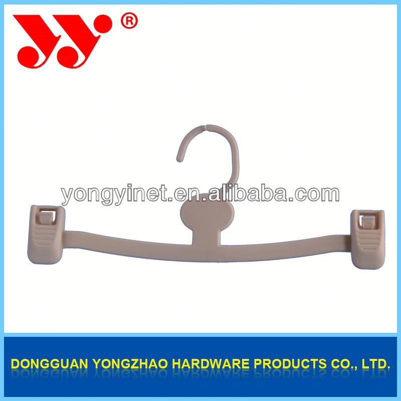 new design electric clothes hanger