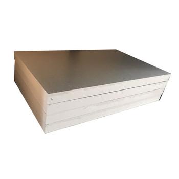Wall Roof Insulation Phenolic Foam Board From Huahai