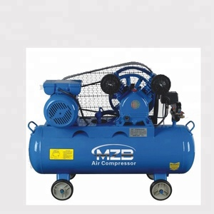 abac air compressor for factory 300 cfm air compressor saving 35 %energy