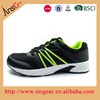2016 hot selling sport shoes in guangzhou china