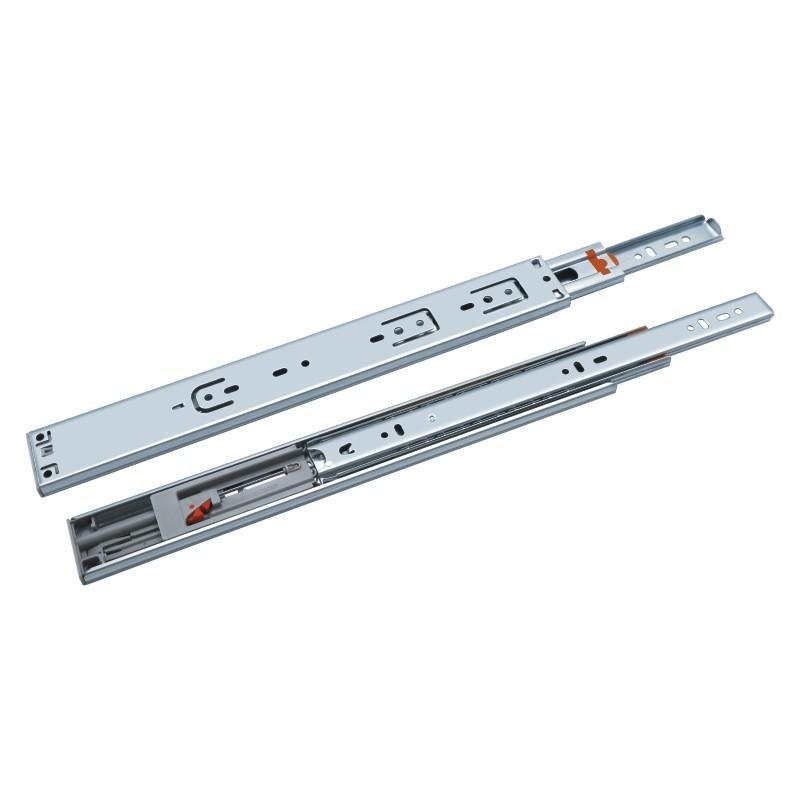 Finden Sie Hohe Qualität Schubladen-mechanismus Hersteller und ...
