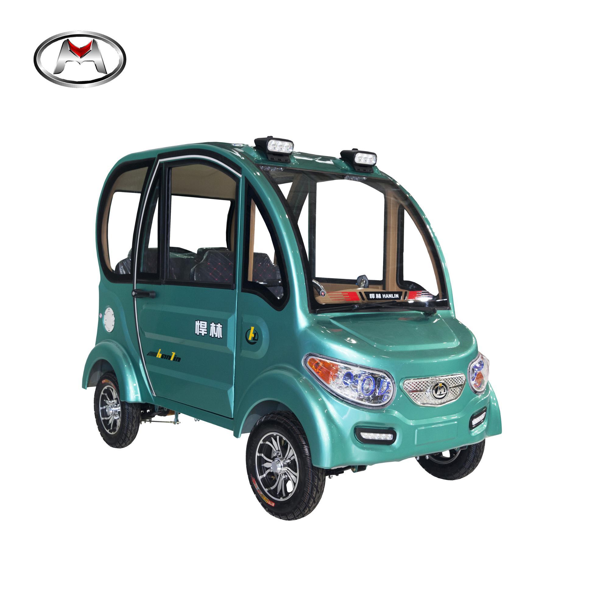 משהו רציני איכות גבוהה נכים רכב למכירהשל יצרן נכים רכב למכירה ב-Alibaba.com LN-16