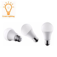 Free Sample 2019 Popular Design led 빛 bulb a19 (high) 저 (lumen led 빛 bulb led e27
