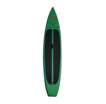oem isup inflatable sup racing stand up paddle board