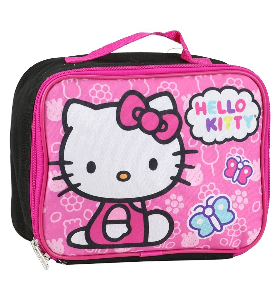 f54ffdf96 Cheap Hello Kitty Lunch Bag, find Hello Kitty Lunch Bag deals on ...