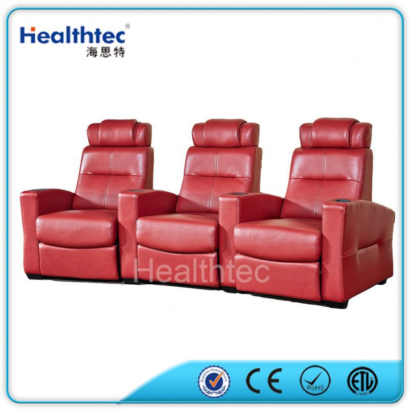 China recliner motion chair wholesale 🇨🇳 - Alibaba