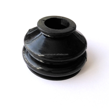 moulded Rubber dust cover bellow