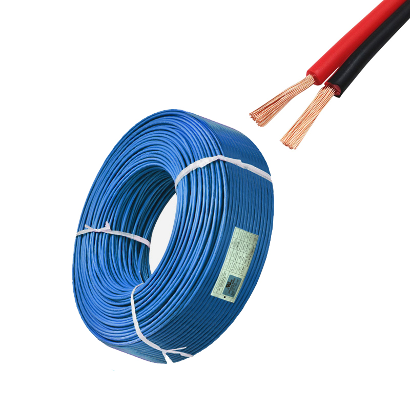 28 Awg Wire, 28 Awg Wire Suppliers and Manufacturers at Alibaba.com