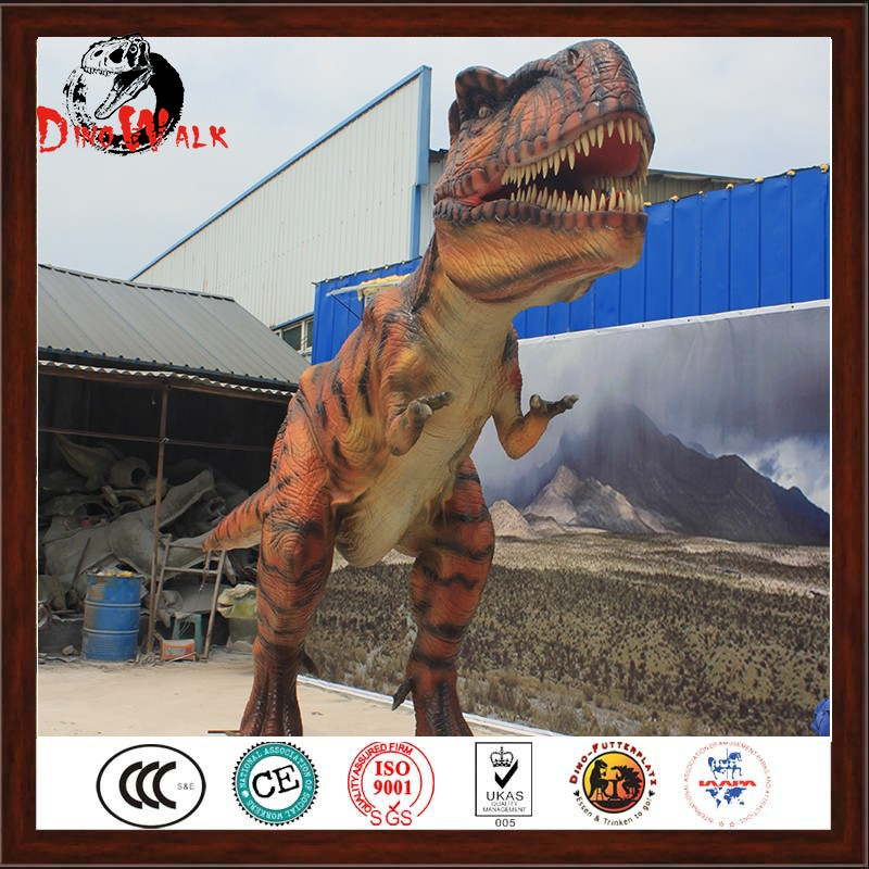New product youtube dinosaurs manufacturer