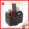 360Degrees Rotated PU Leather TV Remote Control Case